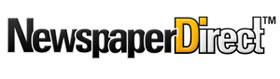 """Передплатіть """"День"""" через систему Всесвітньої електронної передплати NewspaperDirect"""