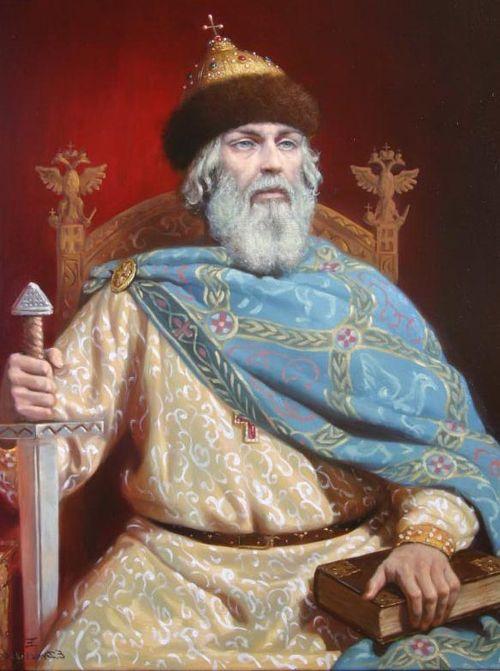 Картинки по запросу князь володимир мономах