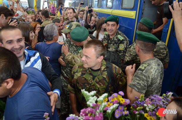 Слава украине героям слава пезда героям украине пезда слава пезде пезда герой