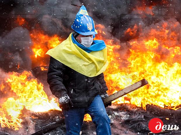 """Результат пошуку зображень за запитом """"майдан 2014"""""""