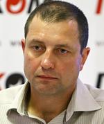 В СБУ заявляют, что к созданию обращения офицеров с критикой руководства Генштаба ВСУ могут быть причастны спецслужбы РФ - Цензор.НЕТ 760