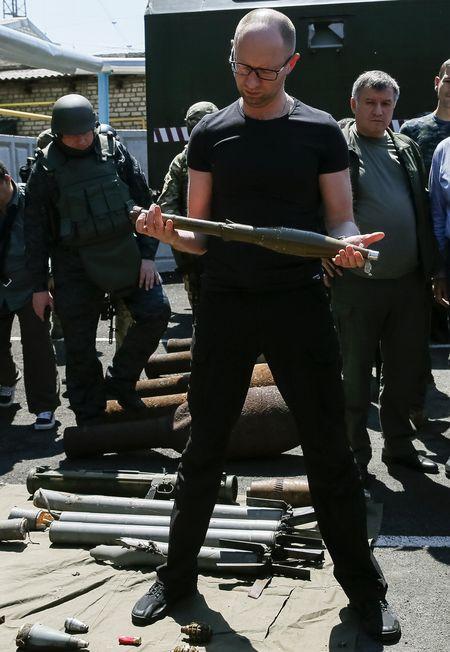 України а то великої росії не буде