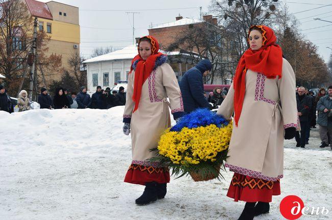 Порошенко: Российская Федерация пробует распространить вмире вымысел овнутреннем конфликте вгосударстве Украина