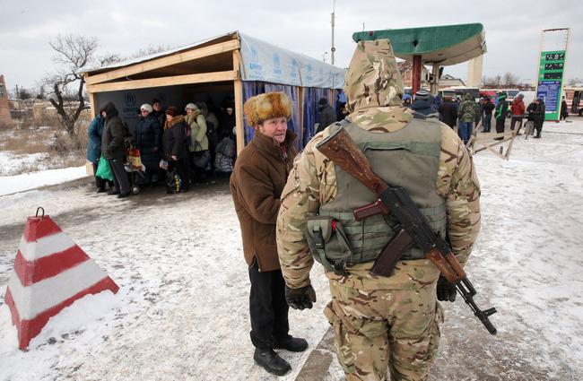 Завдяки платі за землю місцевий бюджет Станично-Луганського району поповнився на понад 459 тис. грн.