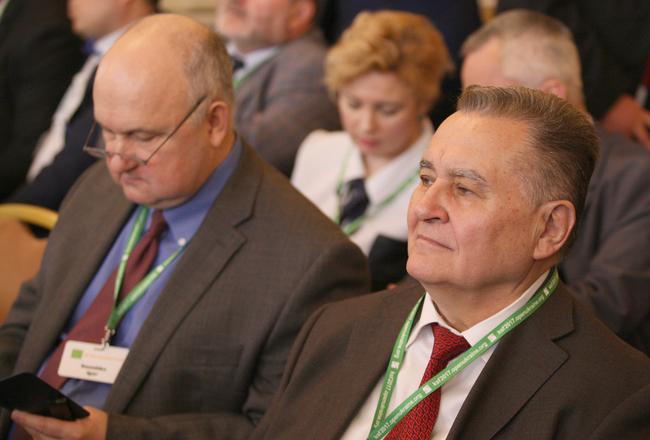 Небойтесь РФ: Яценюк дал ценный совет НАТО